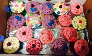 home-made-cup-cakes