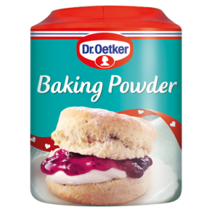 baking-powder-tub-packshot