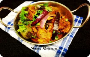 lamb stew curry